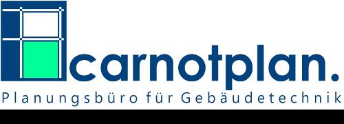 carnotplan